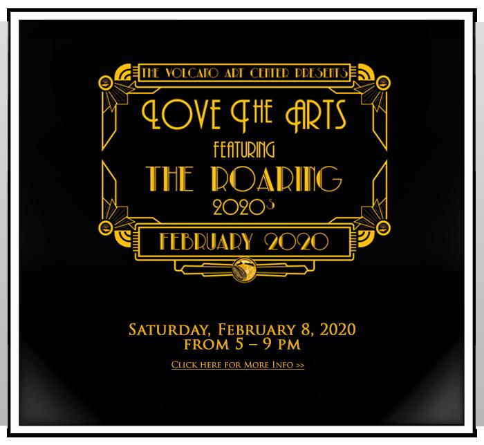Love-the-Arts-2020-POPUP