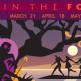 JazzintheForestSpring2015