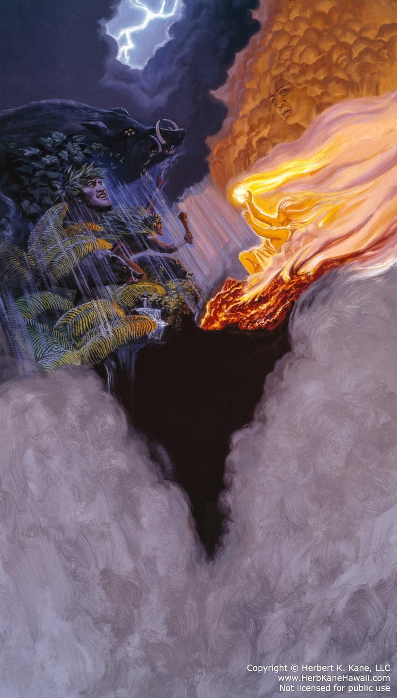 volcano 24 reviews withdrawal
