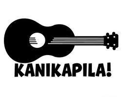 kanikapila
