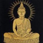meditating-buddha-AU32_l