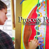 ProcessPainting