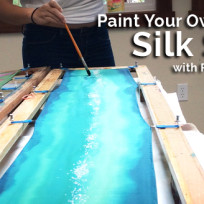 PaintYourOwnSilkScarf