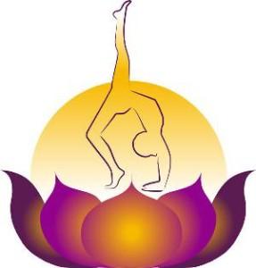 Yoga_lotus3