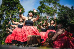 Hālau Kaʻeaikahelelani by Dino Morrow Photography(96)