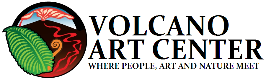 VAC Color Logo where people,art,nature meet LARGE