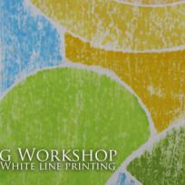Workshop-WhiteLine