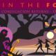 JazzintheForest-Keahi-2015