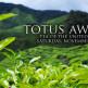 TotusAwards