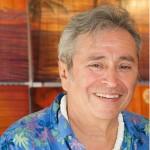 David Gallegos