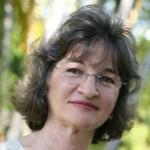 Joan Blackshear