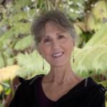 Mary Goodrich