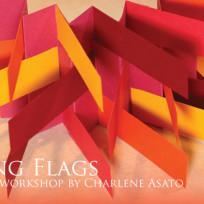 Exploring-Flags