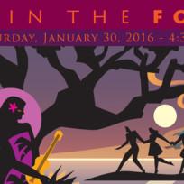 JazzintheForest-Jan-2016