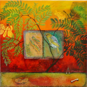 10-Field-Notes-Hawaii-Palila-and-Mamane-a-Love-Story-600x601