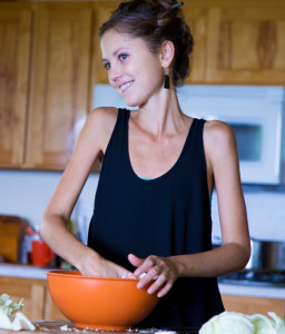 Jasmine_Cooking copy