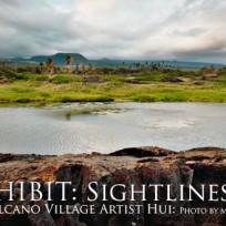 New-Exhibit-Sightlines-VAC