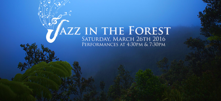JazzintheForest-2016
