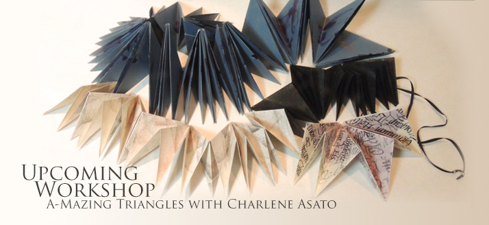 Workshop-Charlene-Asato