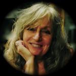 Linda S Watson
