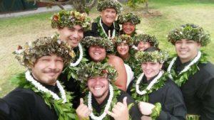 HālauHaʻaKeaoKinohi