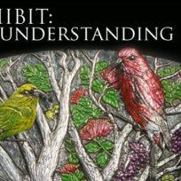 New-Exhibit-Endemic-Understanding