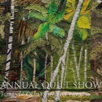 Quilt-Show
