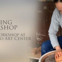 Clay-Workshop-at-Volcano-Art-Center
