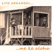 Lito Arkangel me ke aloha