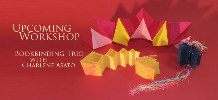 Workshop-Bookbinding-Trio