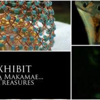 Nā Mea Makamae Tiny Treasures