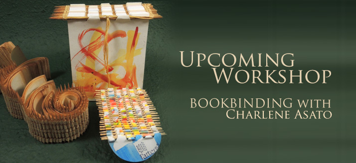 Workshop-Bookbinding-with-Charlene
