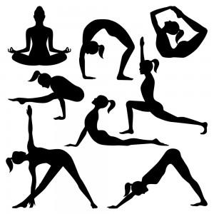 Power Yoga with Anisha @ Volcano Art Center Niaulani Campus | Volcano | Hawaii | United States
