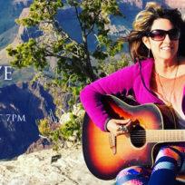 Gigi-Love-Performs-at-VAC