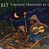 New-Exhibit-Timeless-Treasures