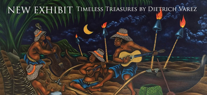 New-Exhibit-Timeless-Treasures