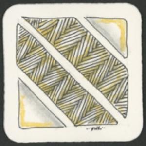 zentangle ulana2