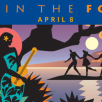 Jazz-in-the-Forest-2017