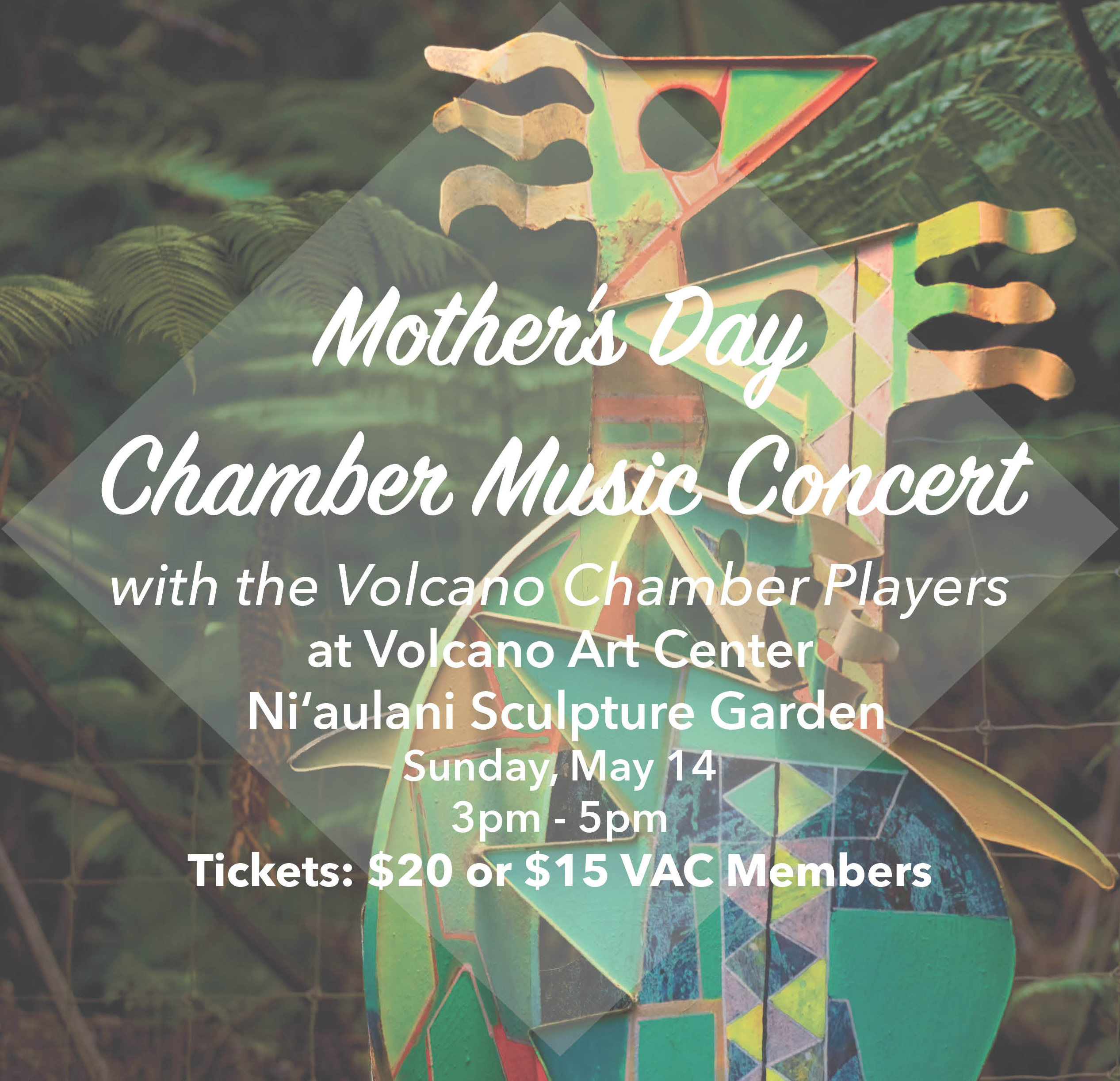MothersDayConcert May2017 flyer crop 1