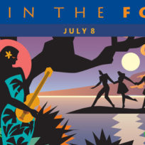 Jazz-in-the-Forest-2017-v2
