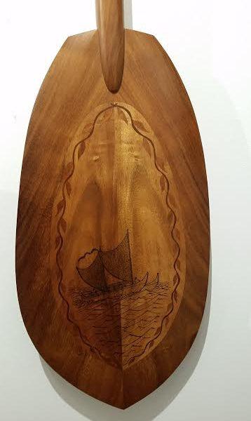 paddle 01-8229