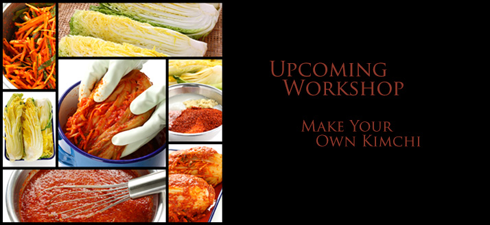 Workshop---Make-Your-Own-Kimchi