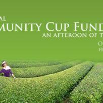 Community-Cup-Fundraiser-2017-VAC