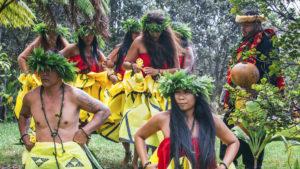 volcanoartcenter.org_hula-arts_hula-performances_ HEADER