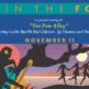 Jazz-InTheForest-November2017