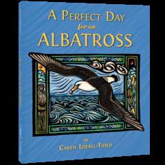 ALBATROSS-3Dview-LR