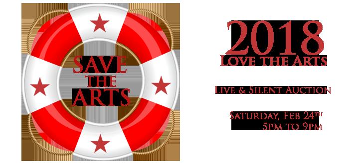 LoveTheArts-2018-v2