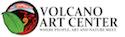 VAC Color Logo NB
