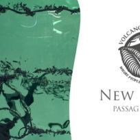 New-Exhibit-Passage-and-Place