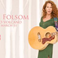Rebecca-Folsom-Concert-VACv4